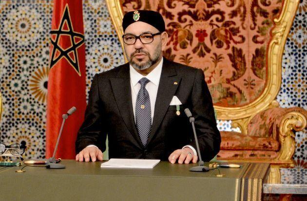 Le Roi Mohammed VI dresse une nouvelle feuille de route pour le développement du Maroc