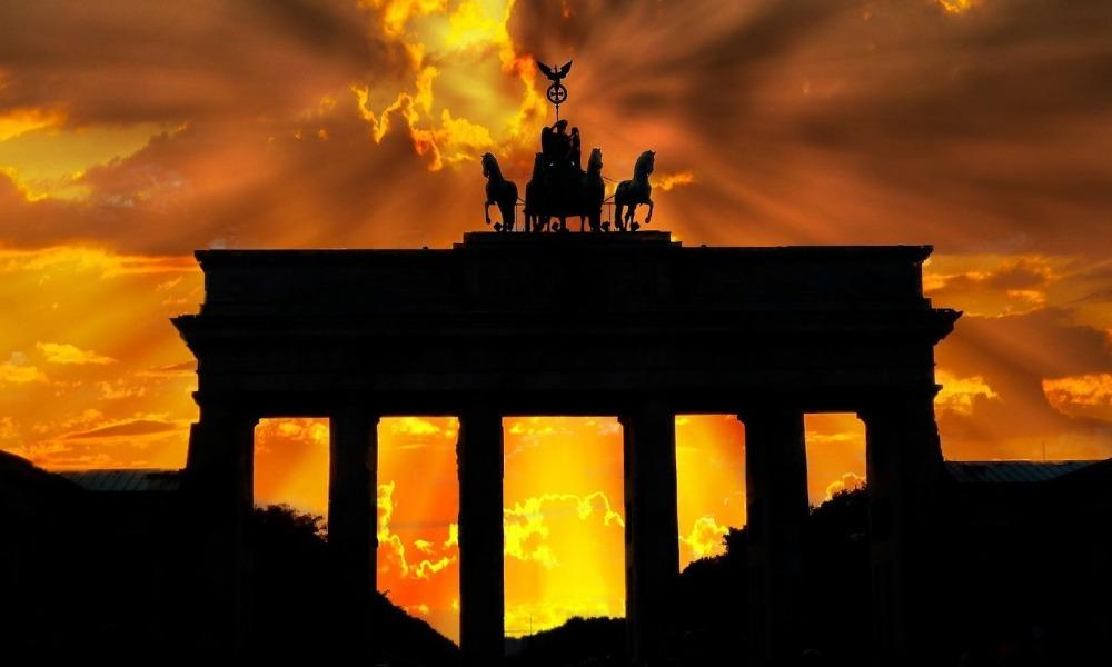 L'Allemagne dégage un excédent budgétaire confortable au 1er semestre 2019