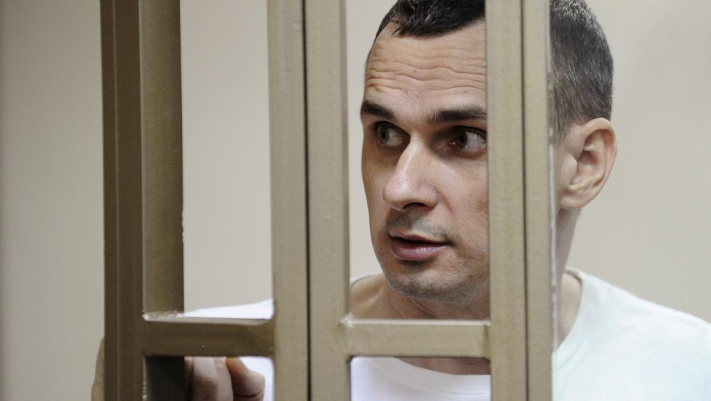 Imminent échange de prisonniers entre Kiev et Moscou