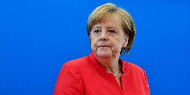 Berlin prolonge son embargo sur les ventes d'armes à Ryad
