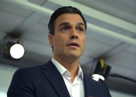 Les Espagnols se dirigent vers leurs quatrièmes élections législatives en quatre ans