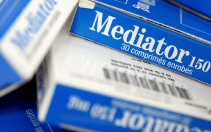 Ouverture à Paris du procès sur l'affaire du Mediator