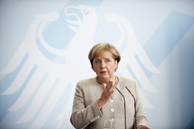 Le gouvernement allemand a du mal à conclure un accord sur le climat