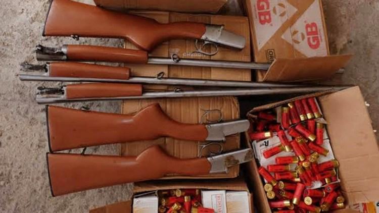 Les grosses acquisitions d'armes par l'Algérie préoccupent des ONG canadiennes