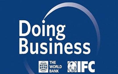Banque Mondiale-Doing Business: Le Maroc gagne 7 place dans le classement 2020