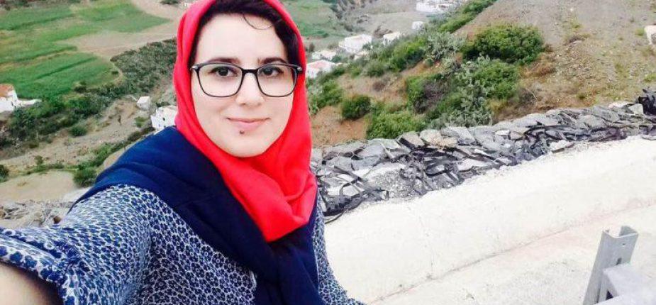 Maroc: Le Roi gracie la journaliste Hajar Raissouni et son fiancé