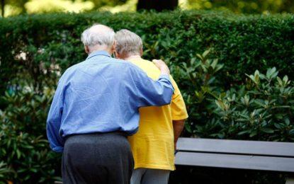 L'Allemagne s'apprête à porter l'âge de la retraite à 69 ans