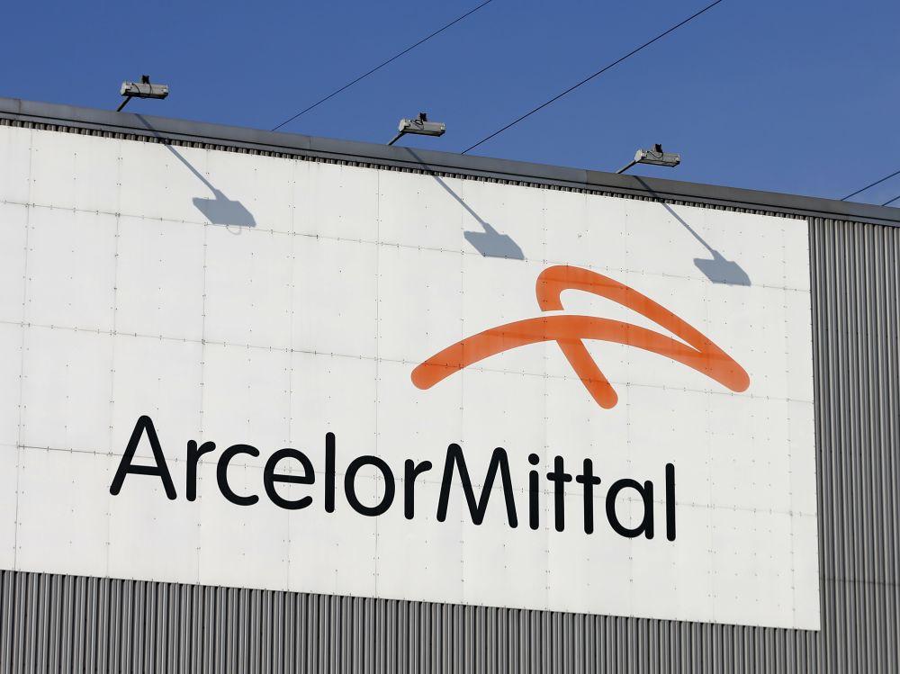 ArcelorMittal annule le rachat de l'Italien Ilva