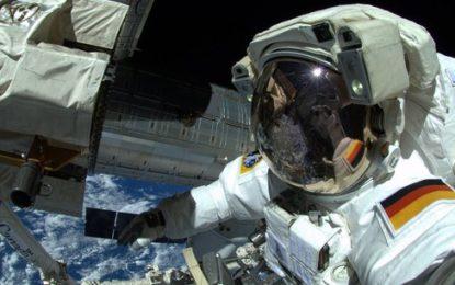 L'Allemagne devient le principal contributeur au budget de l'Agence spatiale européenne