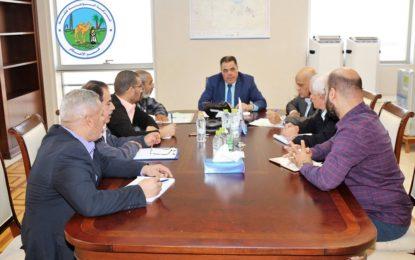 Libye : Le groupe français Total consent de gros investissements dans les concessions pétrolières de Waha