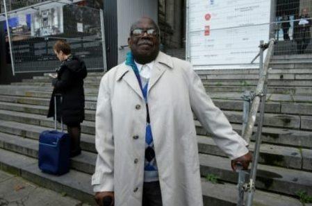 Verdict ce jeudi de la justice belge sur un Rwandais accusé de génocide