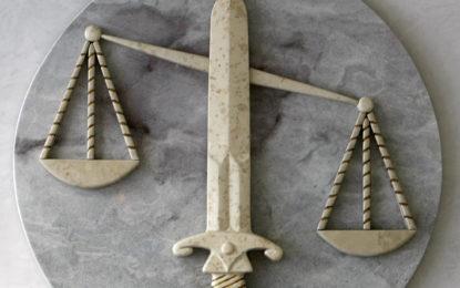 Algérie-Corruption : La société française Egis Avia s'acquitte d'une amende de 2,6 millions d'euros