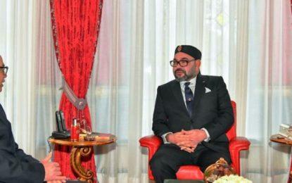 Maroc : La Commission spéciale sur le modèle de développement est désormais opérationnelle