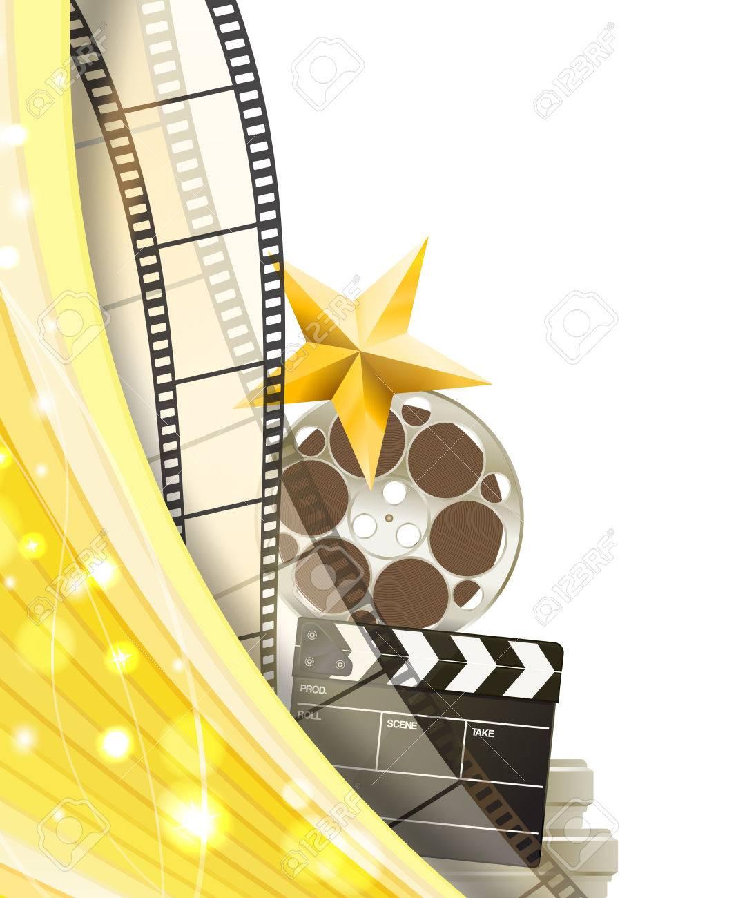 Dakhla: Session de formation cinématographique au profit de jeunes étrangers et marocains du Sud