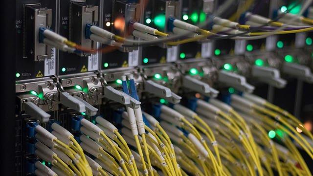 La Russie teste avec succès son Internet souverain