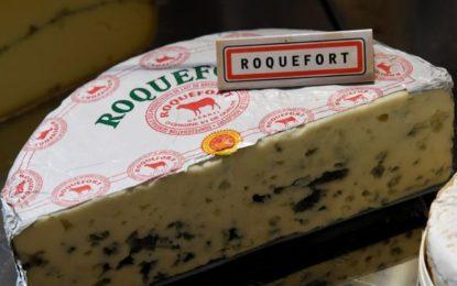 Taxe Gafa : Washington menace d'instaurer des taxes supplémentaires sur les produits français