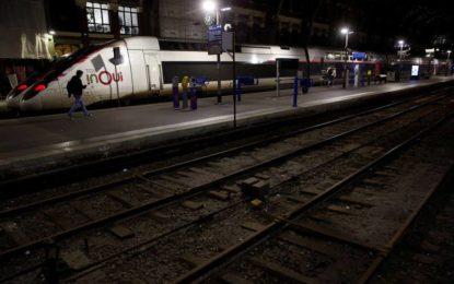 France-Retraites-Grève : de fortes perturbations prévues dans les transports publics