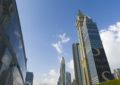 Le Luxembourg et les Emirats scellent un accord de coopération économique