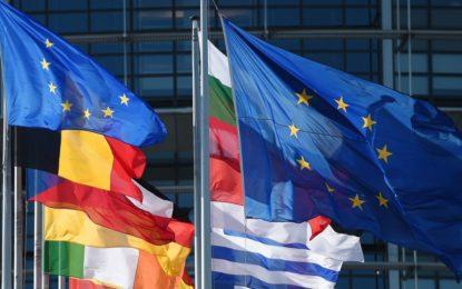 Le chômage baisse dans la zone Euro à 7,4%