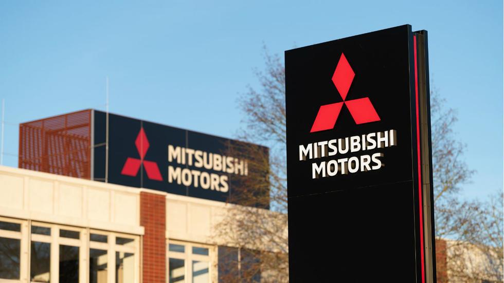 Dieselgate : La justice allemande ordonne plusieurs perquisitions chez Mitsubishi