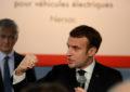 Passe d'armes entre la France et la Turquie au sujet de la Libye