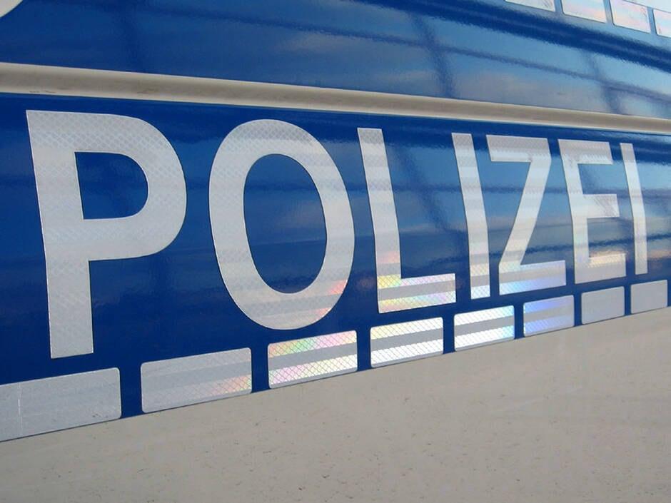 Allemagne : Un Turc poignarde un policier avant d'être tué par les forces de l'ordre