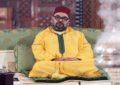 Maroc: Prix Mohammed VI aux majors du Programme de lutte contre l'analphabétisme dans les mosquées