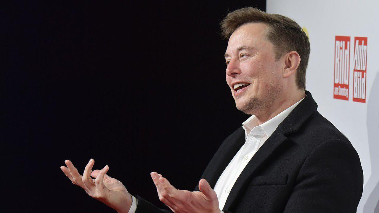 Le Land allemand du Brandebourg approuve l'implantation de la «Gigafactory» de Tesla