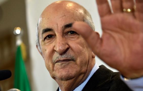 Sahara : Alger accuse le gouvernement ivoirien de violation du droit international