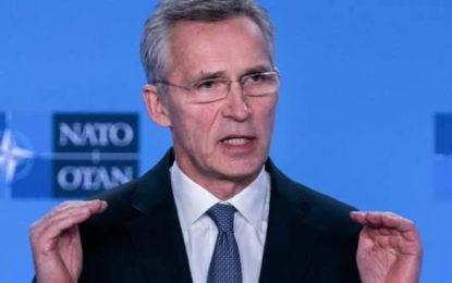 OTAN: «Europe Defender» de 2020 n'est pas contre la Russie