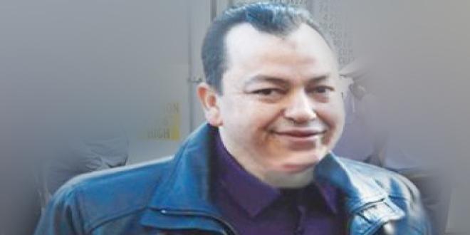 Le fils du président Tebboune acquitté dans une affaire de trafic d'influence