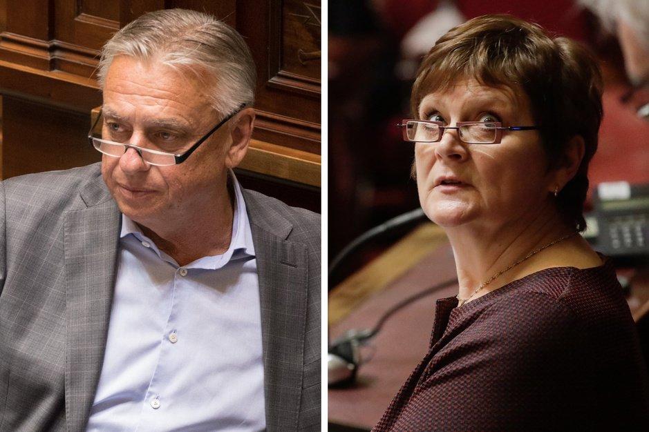 La Belgique tente pour la sixième fois la formation d'un gouvernement