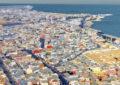Djibouti inaugure son consulat général à Dakhla