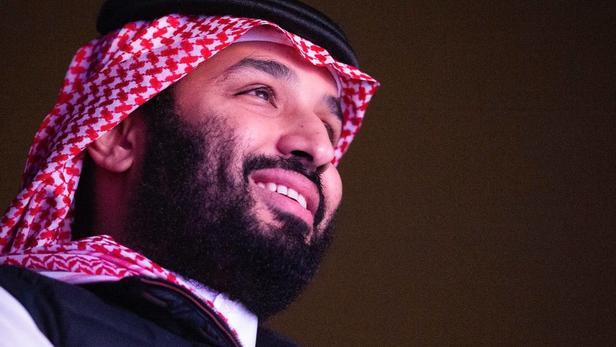 L'Arabie saoudite crée trois nouveaux ministères, dont deux dans le secteur des divertissements