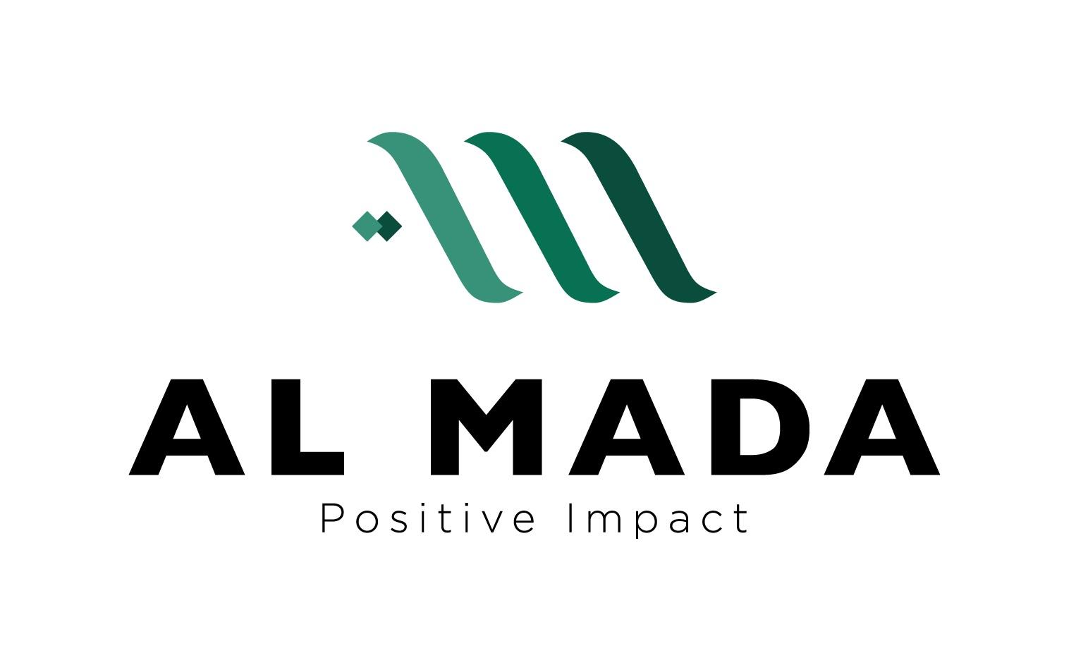 Maroc-Coronavirus: solidarité de 200 millions d'euros d'Al Mada Holding au fonds spécial pour la gestion de la pandémie du Coronavirus