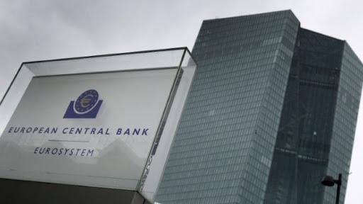 Zone euro : La BCE mobilise 750 milliards d'euros pour contenir les répercussions économiques de la pandémie de Covid-19