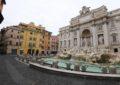 Coronavirus : Le confinement en Italie prolongé au moins jusqu'à Pâques