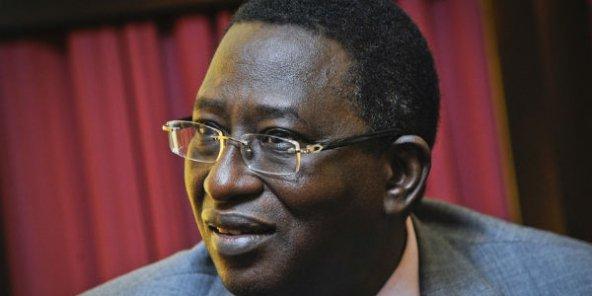 Mali : Le chef de l'opposition Soumaïla Cissé enlevé se porterait bien