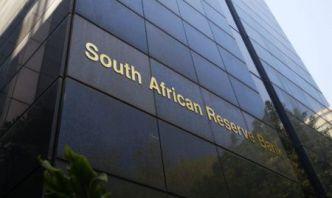 Afrique du Sud: contraction de l'économie du pays