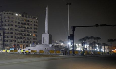 Coronavirus : L'Egypte maintient le couvre-feu durant Ramadan