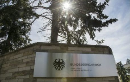 Cinq présumés djihadistes tadjiks interpellés en Allemagne