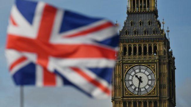 Royaume-Uni : Des milliers d'entreprises en faillite à cause de la pandémie du coronavirus