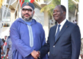 Coronavirus: Le Roi du Maroc propose l'accompagnement des pays africains dans la gestion de la pandémie