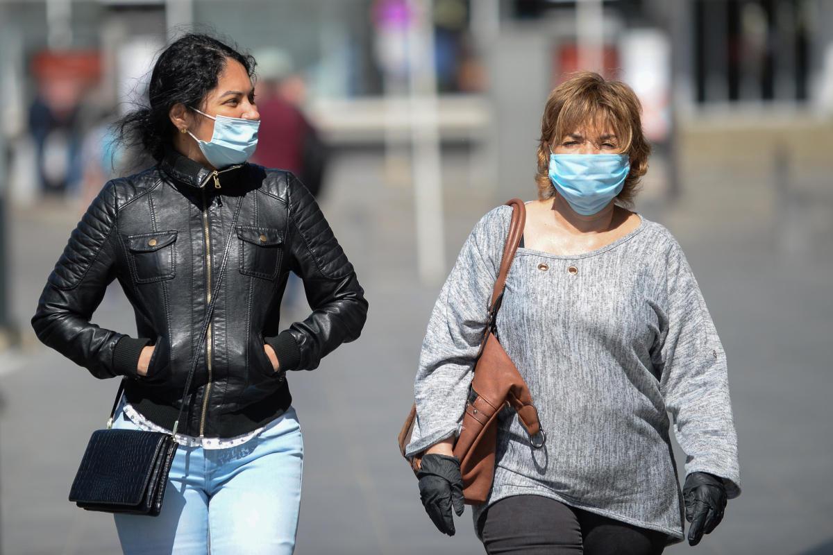 Coronavirus : Vers un retour à la « vie sociale » au Luxembourg
