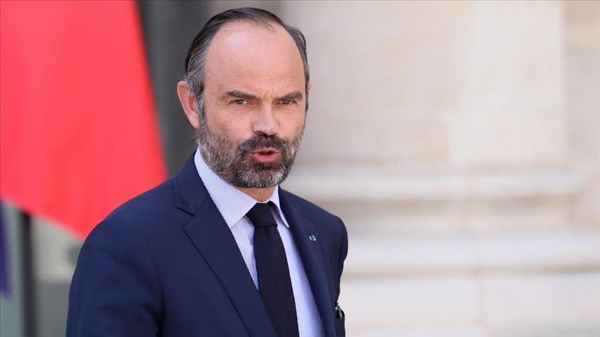 L'Etat français va soutenir le tourisme à hauteur de 18 milliards d'euros