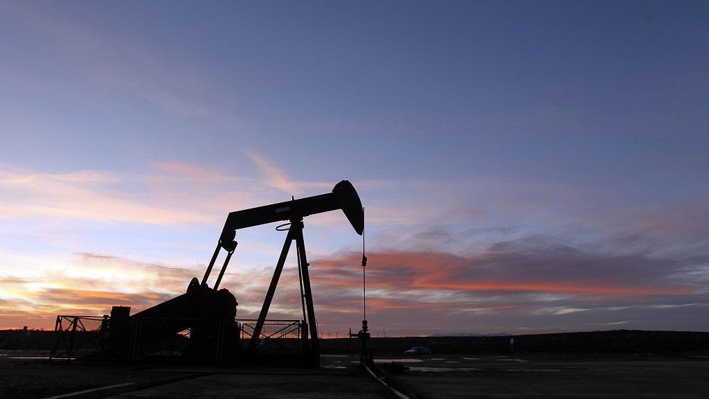 Le plus grand champ pétrolier libyen reprend ses activités