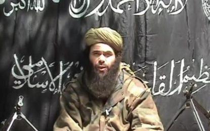 Al-Qaïda au Maghreb Islamique confirme la mort de son chef Abdelmalek Droukdal