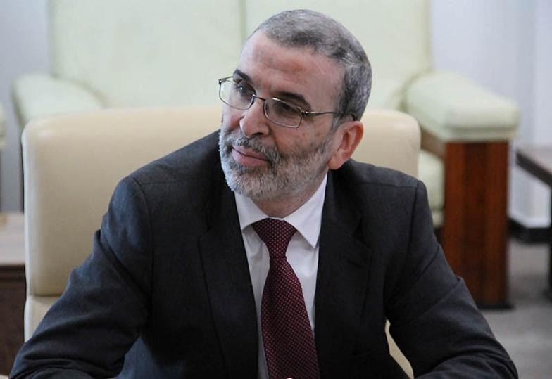 Libye : La NOC dénonce la présence de mercenaires russes sur un site pétrolier