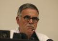 Italie : Polémique autour de la thèse du «médecin de Berlusconi» sur le coronavirus
