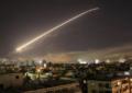 Syrie : deux soldats tués dans des frappes attribuées à Israël